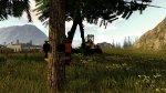 دانلود بازی شبیه ساز جنگلبانی برای کامپیوتر Forestry 2017 The Simulation