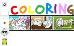 نرم افزار آموزشی پیش دبستانی برای اندروید Preschool All-In-One v4.5