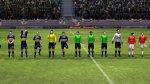 دانلود دریم لیگ سوکر بازی لیگ فوتبال رویایی برای اندروید Dream League Soccer 2016 3.040