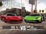 دانلود بازی سی اس ار ریسینگ 2 مسابقات درگ 2 برای اندروید CSR Racing 2 1.13.2