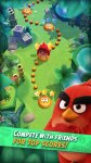 دانلود بازی انگری بردز اکشن برای اندروید Angry Birds Action! v2.4.3