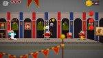 دانلود بازی تخت پادشاهی برای کامپیوتر Flat Kingdom