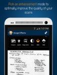 نرم افزار تبدیل گوشی به اسکنر برای اندروید Docufy - PDF Scanner App v11.0.1.20180418
