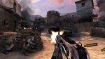 دانلود بازی کال اف دیوتی استریک تیم برای اندروید Call of Duty Strike Team 1.0.40