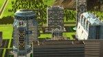 دانلود بازی شرکت نفت برای کامپیوتر Oil Enterprise