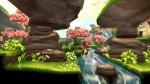 دانلود بازی LostWinds The Blossom Edition برای کامپیوتر