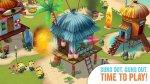 دانلود بازی مینیون پارادایس بهشت مینیون ها برای اندروید Minions Paradise v9.1.3207