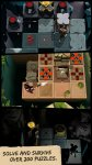 دانلود بازی بازی آنچارتد برای اندروید UNCHARTED: Fortune Hunter v1.0.9