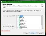دانلود بازی های ویندوز 7 برای ویندوز 8 و 10 با Windows 7 Games for Windows 10, 8, 8.1 v2.0
