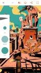 دانلود Adobe Illustrator Draw v3.3.64 نرم افزار طراحی برداری اندروید
