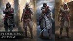 بازی اکشن آساسین کرید برای اندروید Assassins Creed Identity 2.8.2