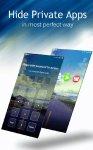 دانلود سی لانچر برای اندروید C Launcher Speedy Brief Launch 3.7.9