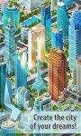 دانلود بازی مگاپلیس برای اندروید Megapolis 4.25