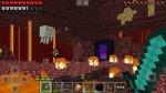 بازی جذاب ماین کرافت برای اندروید Minecraft: Pocket Edition 1.2.5.0