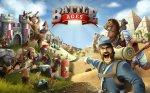 دانلود بازی استراتژیک عصر نبرد اندروید Battle Ages 1.5.2