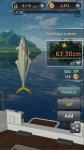 دانلود فیشینگ هوک بازی ماهیگیری برای اندروید Fishing Hook v1.3.1