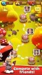 دانلود بازی پازلی سرزمین جیمی برای اندروید Gemmy Lands v4.5