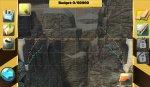 دانلود بازی پل سازی برای اندروید Bridge Constructor 5.8.0