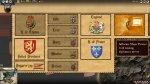 دانلود بازی جنگ سی ساله برای کامپیوتر ویندوز Thirty Years War