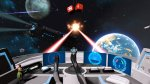 دانلود بازی شبیه سازی بز در فضا برای کامپیوتر ویندوز Goat Simulator Waste of Space