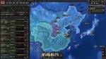 دانلود بازی قلب های آهنی 4 برای کامپیوتر ویندوز Hearts of Iron IV