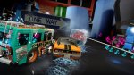 دانلود بازی مسابقات جهانی ماشین های کوچک برای کامپیوتر ویندوز Table Top Racing World Tour