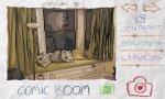 دانلود پیپر کمرا ساخت عکس های کاغذی و هنرمندانه اندروید Paper Camera v4.4.2331