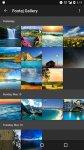 دانلود فوتیج کمرا نرم افزار دوربین حرفه ای اندروید Footej Camera Premium v2.2.3.157