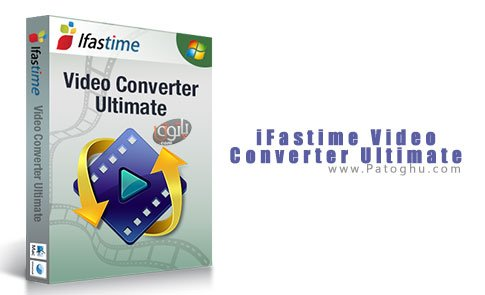 ifastime-video-converter-ultimate