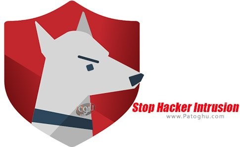 Stop Hacker Intrusion