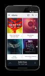 نرم افزار موزیک پلیر برای اندروید CloudPlayer by doubleTwist Platinum v1.2.3
