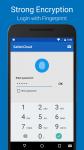 برنامه مدیریت پسوردها اندروید Password Manager SafeInCloud v17.5.9