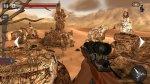 بازی تک تیر انداز کوهستان برای اندروید Mountain Sniper Shooting 3D v4.6