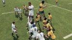 دانلود بازی چالش راگبی 3 برای کامپیوتر ویندوز Rugby Challenge 3