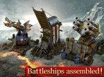 دانلود بازی جذاب عصر پادشاهان برای اندروید Age of Kings 2.34