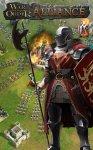 دانلود بازی جنگ و فرمان برای اندروید War and Order 1.0.31