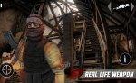 دانلود بازی اندرویدی تیرانداز مرگبار  Deadly Marksman: Sniper Lethal 1.2.7