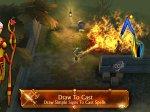 دانلود بازی جادوگر و زیردستان برای اندروید 1.1.62 Mage And Minions