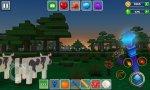 دانلود بازی مهارت اکتشاف برای اندروید 1.0.3 Exploration Craft