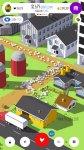 دانلود بازی تخم مرغ برای اندروید + مود Egg Inc 1.5.5