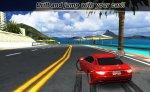 دانلود سیتی ریسینگ بازی مسابقات بین شهری سه بعدی برای اندروید 2.9.130 City Racing 3D