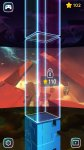 دانلود بازی پازلی وارپ شیفت برای اندروید 1.0.5 Warp Shift