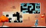 دانلود بازی پازلی خاطرات گم شده برای اندروید 1.3.1 Lost Journey