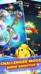 دانلود بازی آماج ماهیگیری برای اندروید Fishing Target 1.9