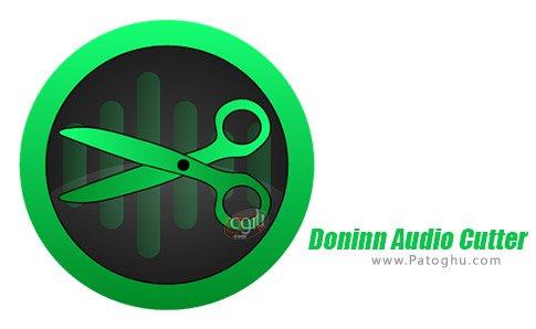 دانلود نرم افزار Doninn Audio Cutter برای اندروید