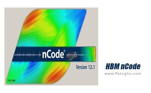 دانلود نرم افزار HBM nCode برای ویندوز