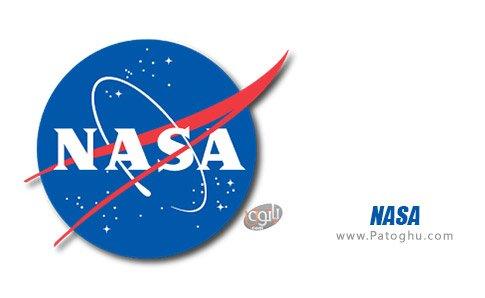 دانلود نرم افزار NASA برای اندروید