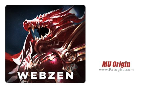 دانلود بازی MU Origin برای اندروید