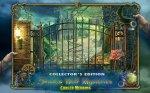 دانلود بازی اسرار سایه گرگ برای اندروید Shadow Wolf Mysteries 3 v1.0