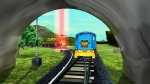 دانلود بازی شبیه ساز سه بعدی قطار برای اندروید Train Simulator 2016 v2.3